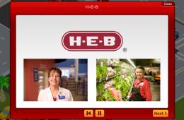 HEB Intro