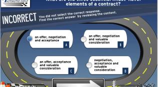 AFIP Question Template 2