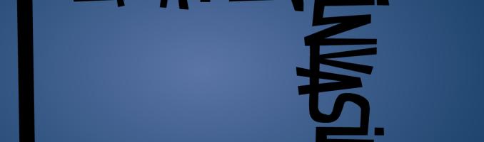 Compass Screenshot 4