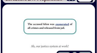 SureScore Screenshot 1
