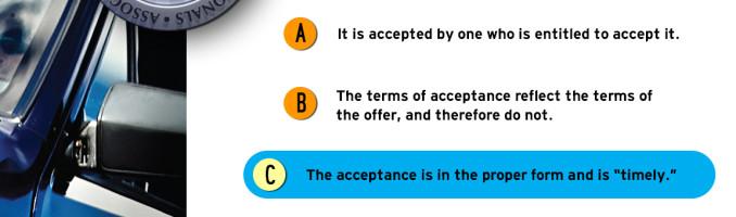 AFIP Question Template 4