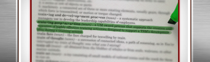 Altria Highlighting
