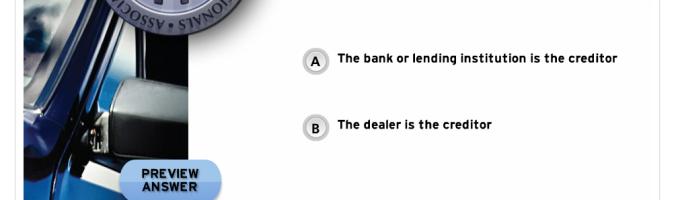 AFIP Question Template 1