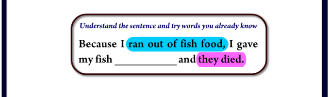 SureScore Active Highlighting and Captioning